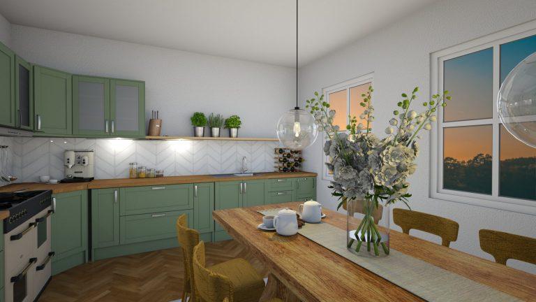 photorealistic-rendering-course-floorplanner