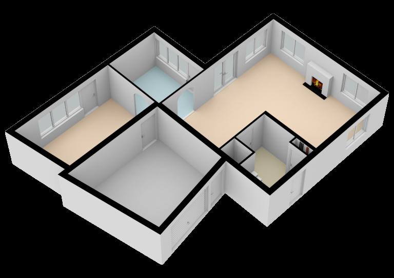 3d-floorplanner