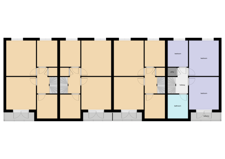 terraced-houses-floorplanner