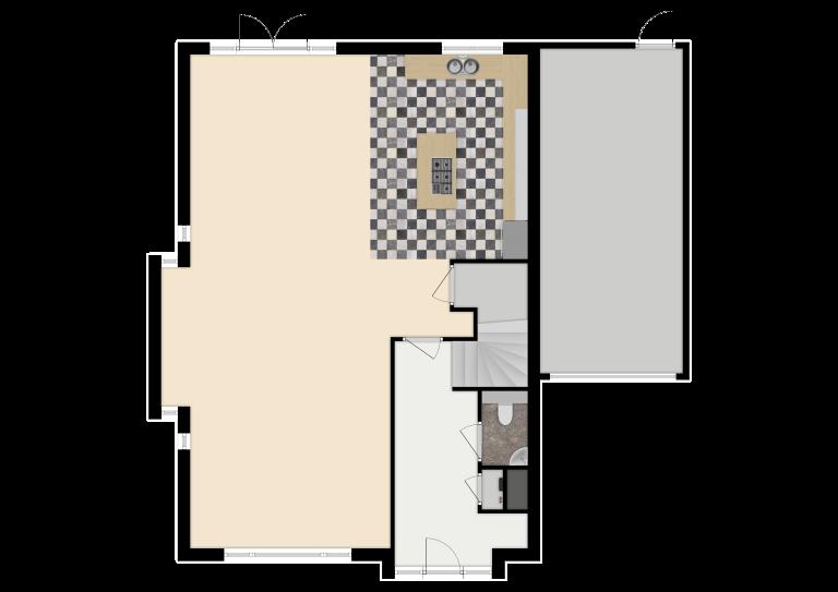 2d-floorplan-course