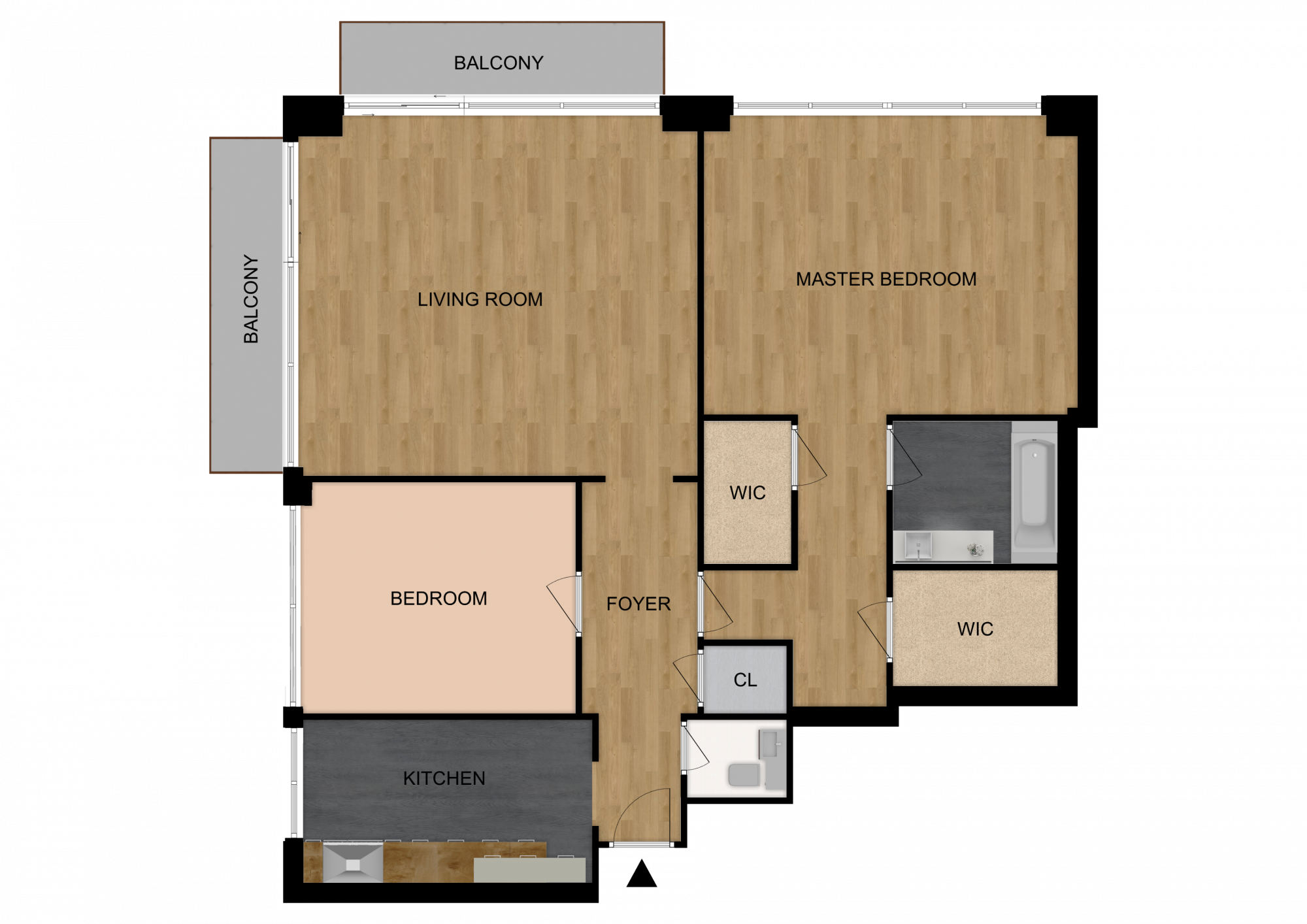 Floorplanner-NYC-apartment-2d-floorplan-with-finish