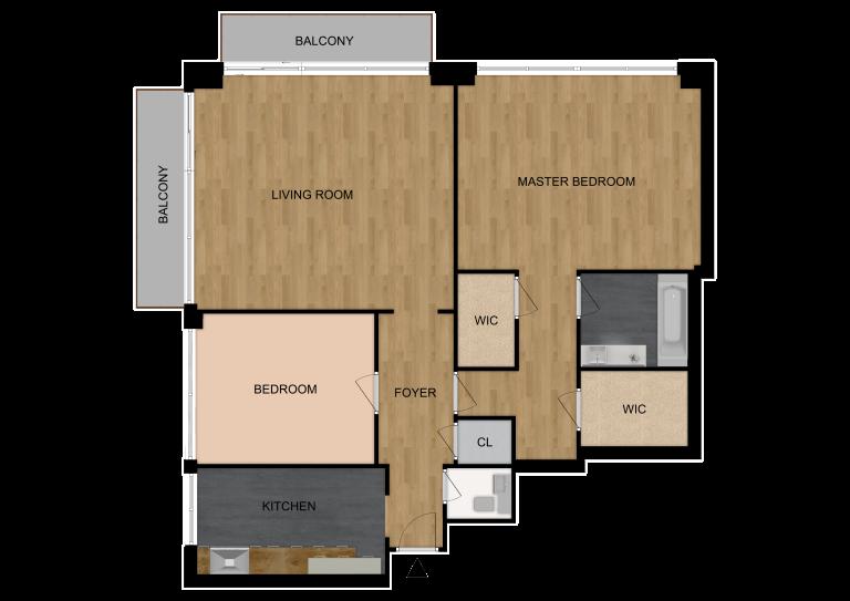 course-floorplanner