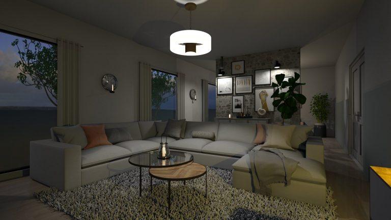 photorealistic-interior-rendering-floorplanner