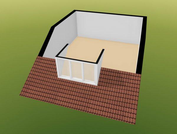 drawing-dormer-in-floorplanner