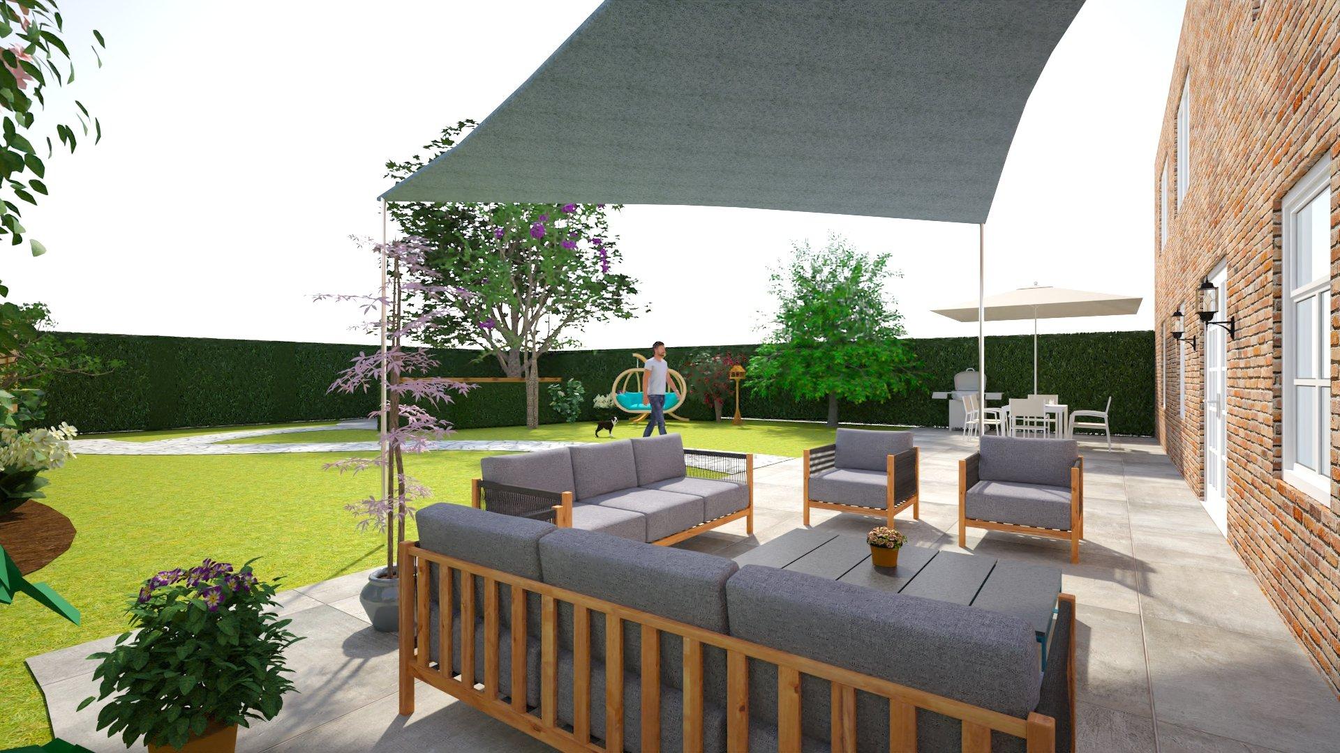 garden-3d-render-floorplanner-photorealistic-2