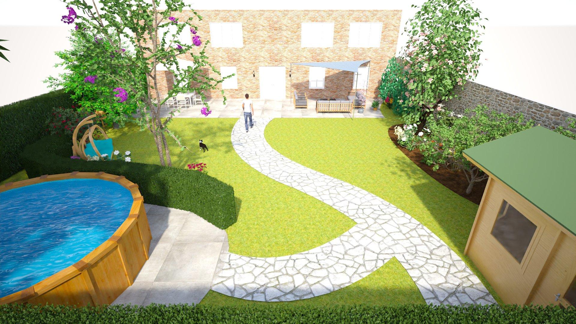 garden-3d-render-floorplanner
