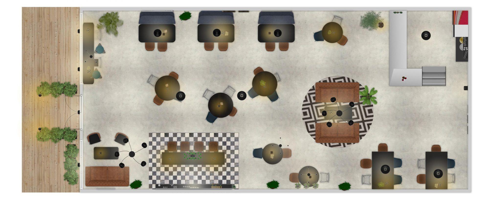 lunchroom-2D-floorplanner-crop