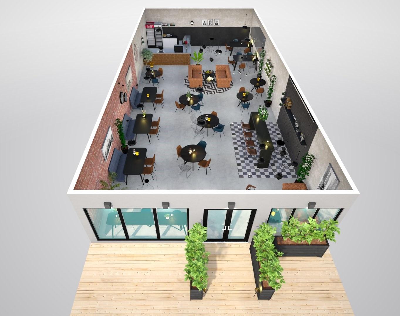 lunchroom-3D-floorplan-S-crop