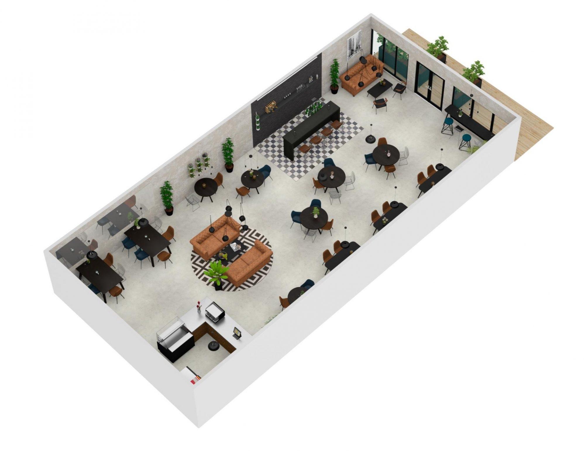 lunchroom-3D-floorplanner-NE-crop