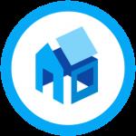 rond-floorplanner-logo-dicht