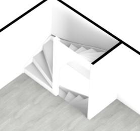 floorplanner-stairs